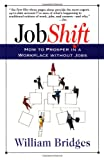 Jobshift, William Bridges, 0201489333