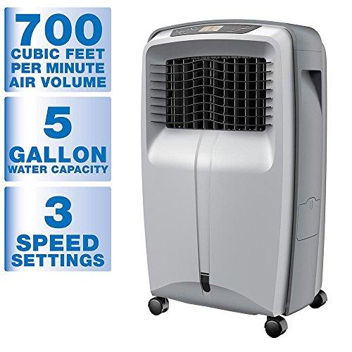arctic air cooler - 7