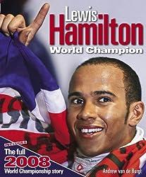 Lewis Hamilton: World Champion