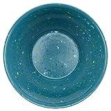 Rachael Ray 47813 Melamine Garbage Bowl