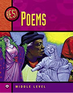 Amazon best short stories middle 9780890616628 mcgraw hill best poems middle fandeluxe Gallery