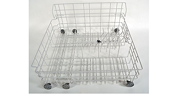 Details about  /Maytag Refrigerator Sliding Shelf Assembly Part # 61003738 61003942