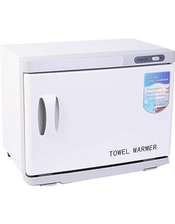 Calentador de toallas 50023 a 23 l Towel Warmer