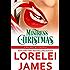 Mistress Christmas (Wild West Boys Book 1)