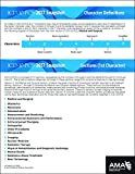 ICD-10-PCS 2017 Snapshot Coding Card Collection