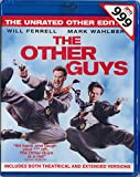 The Other Guys - The Unrated Other