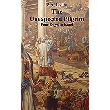 The Unexpected Pilgrim
