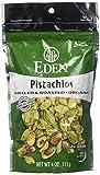 Eden Pistachios - 4 oz