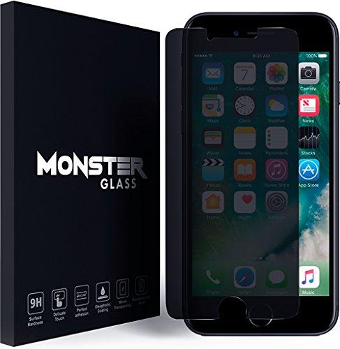 Monster Glass's iPhone 7 Plus & 8 Plus 5.5