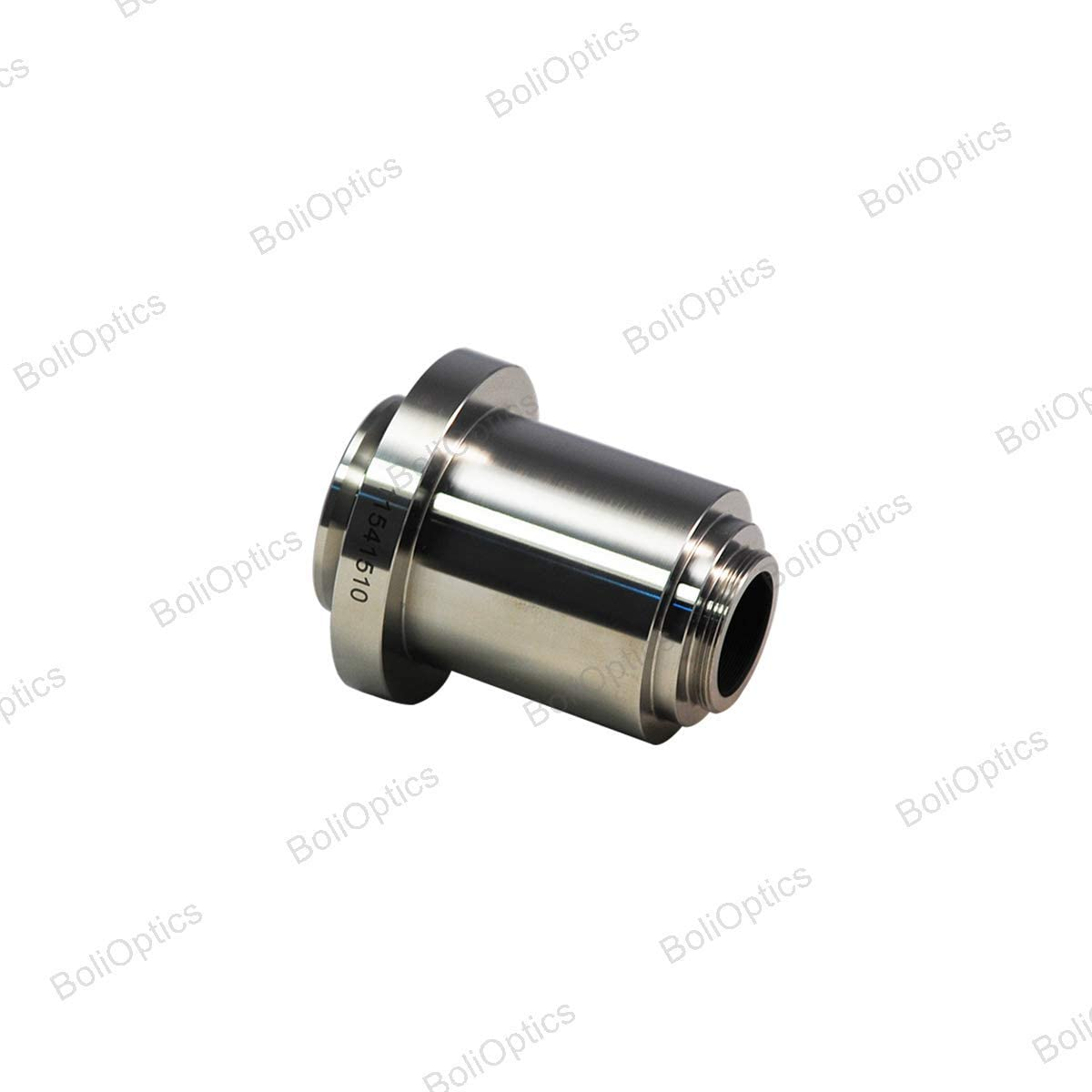 Leica Compatible 1X Microscope Camera Coupler C-Mount Adapter 34mm CP29521501