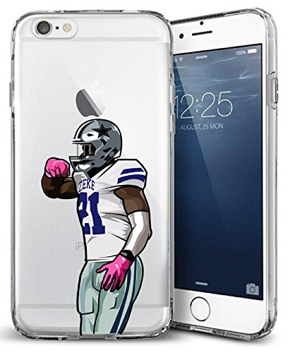 epic-cases-iphone-6-case-dominate-the-gridiron-series-zeke-eat-clear