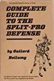 Complete guide to the split-pro defense