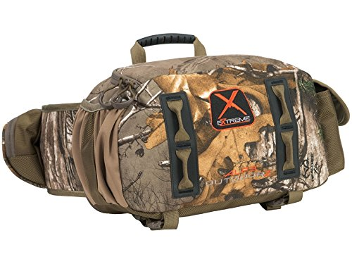ALPS OutdoorZ Extreme Covert X Hunting Pack by ALPS OutdoorZ