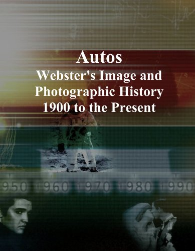 Autos: Webster