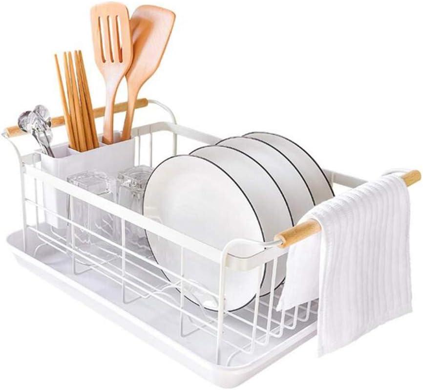 /Égouttoir Panier de vidange Support /à pour bac /à Vaisselle pour Cuisine Japonaise