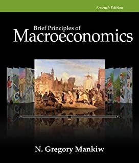 Business essentials 10th edition ronald j ebert ricky w brief principles of macroeconomics mankiws principles of economics fandeluxe Image collections
