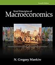 READ Brief Principles of Macroeconomics (Mankiw's Principles of Economics) [D.O.C]
