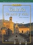 Galeria de Arte y Vida, Nivel Avanzado, McGraw-Hill, 0078606845