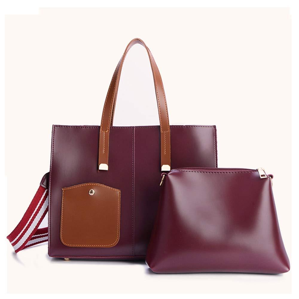 Brand NEW Shoulder Messenger Bags Women Luxury Designer Handbags Crossbody Bag