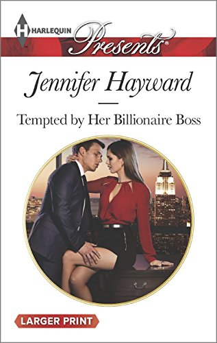Tempted By Her Boss Pdf