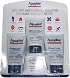 Aquaphor Healing Lotion, 9 Ounce