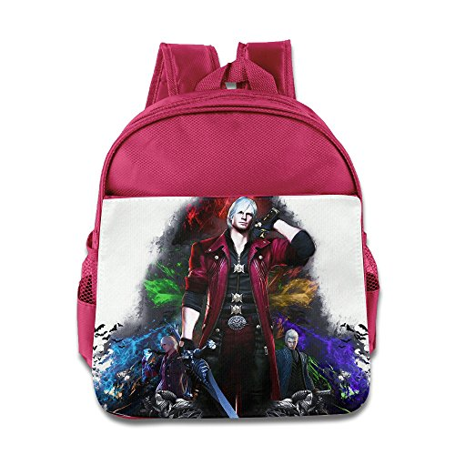 devil-may-cry-kids-school-backpack-bag-pink