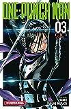 """Afficher """"One-Punch Man - série en cours n° 3<br /> La rumeur"""""""