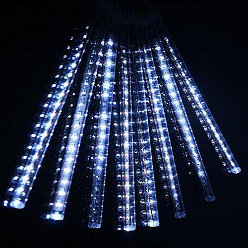 Cascade Led Light Tubes - 9