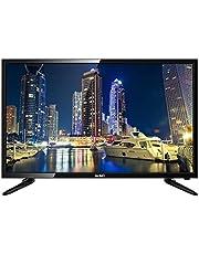 SAHM 32 Inch HD LED Standard TV-SHM-32LP