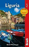 Liguria (Bradt Travel Guides)