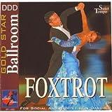 Foxtrot by Foxtrot (2005-03-08)