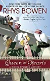 Queen of Hearts (A Royal Spyness Mystery)