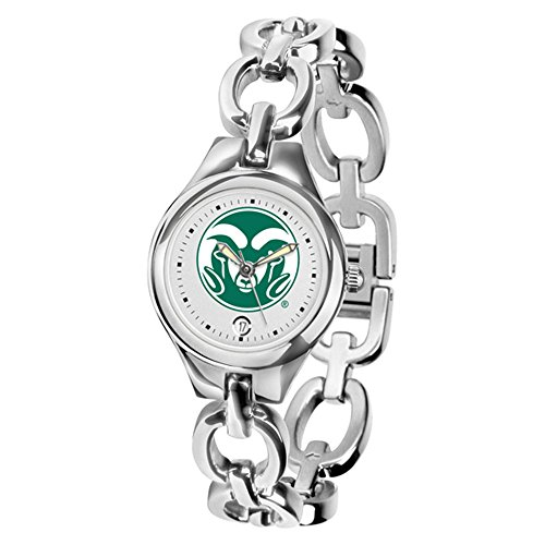Colorado State Rams Women's Eclipse Watch by SunTime