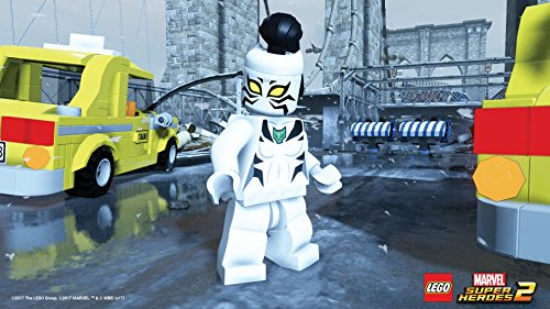 LEGO-Marvel-Superheroes-2