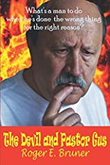 The Devil and Pastor Gus Paperback
