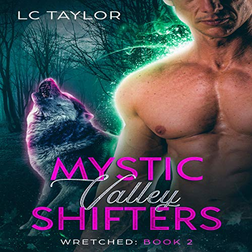 mystic valley shifters buyer's guide