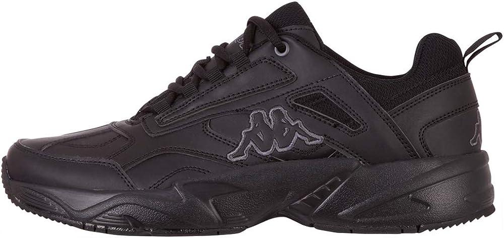 Classic Kappa Men's Sneakers Low-Top online shopping