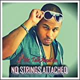 No Strings Attached by Jorob