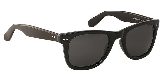 Amazon.com: Tuscany Eyewear SG-107 para hombre/mujer ...