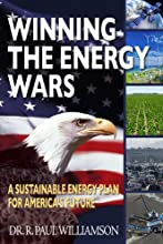 Winning the Energy Wars
