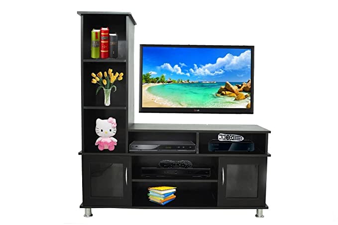 Topics entertainment instant home cooking 2 cd roms best for Topics entertainment instant home design