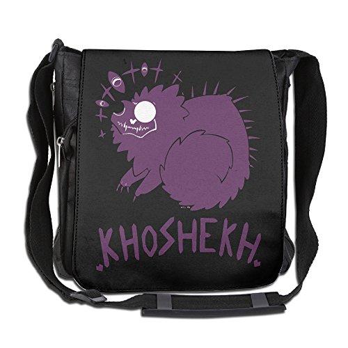amurder-custom-welcome-to-night-vale-khoshekh-the-cat-cross-body-bag-pack-messenger-bags-black