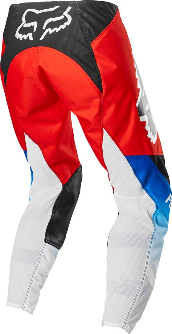 16 Multi Fox Racing 180 Fyce Womens Off-Road Motorcycle Pants