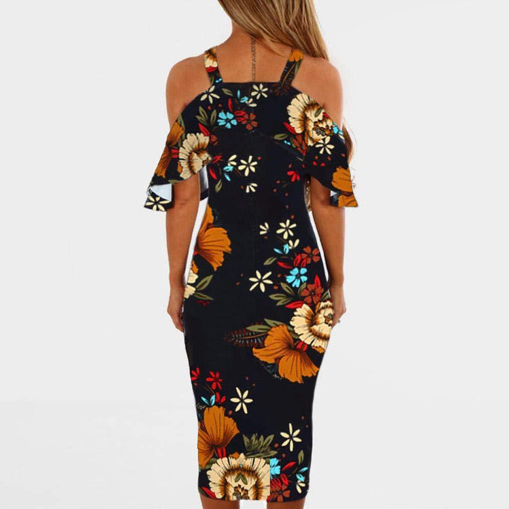 98f04d7fa Vestidos de Mujer