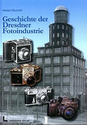 die-geschichte-der-dresdner-fotoindustrie