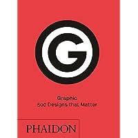 Marcado y diseño de logotipos