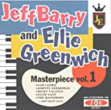 Jeff Barry & Ellie Greenwich: Masterpiece, Vol. 1 (Japanese Import)