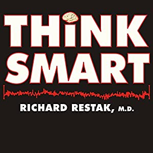 Think Smart Audiobook