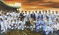 Boys of Summer Featuring Baseball Legend...