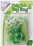 Baby : Mommys Helper Tidy Tub Toy Bag